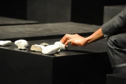 Requiem2 platel chris van der burght