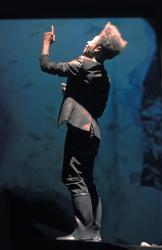 Requiem5 platel chris van der burght