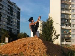 rey-m-les-bois-de-l-ombre-08-ivry-07-09-12.jpg