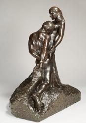 Rodin l eternelle idole
