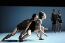 sadeh21-by-ohad-naharin-photo-gadi-dagon-9-1.jpg