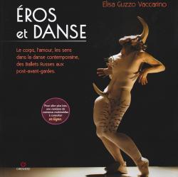 Eros et danse 01