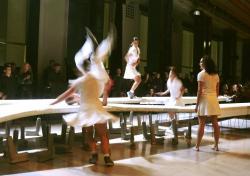 siegal-r-civic-mimic-palais-de-chaillot-12-dec-2011.jpg