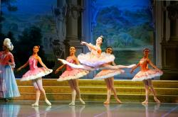 Sleeping beauty photo yacobson ballet2