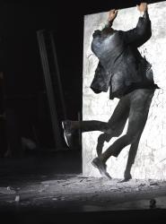 Still life 2015 julian mommert efsyn 03