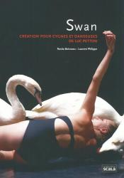 swan-couverture.jpg