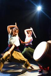 tam-tai-site-ten-drum-art-percussion-group11.jpg