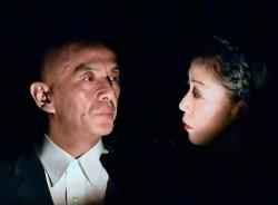 The idiot 18 festival d automne chaillot saburo teshigawara 10b 768x768
