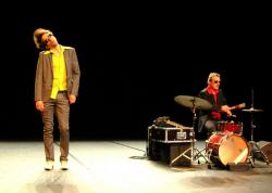 touze-l-fou-th-cite-internationale-04-fev-2012.jpg