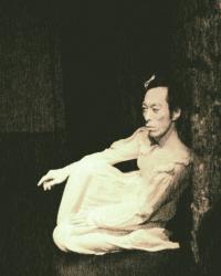 zaitsu-g-une-fleur-sans-nom-espace-culturel-bertin-poiree-01-dec-2011.jpg